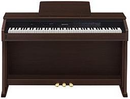 casio digital pianos. Black Bedroom Furniture Sets. Home Design Ideas