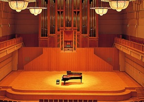 Yamaha Portable Pianos