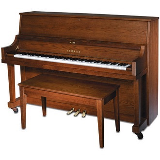 Yamaha pianos for Yamaha pianos nj